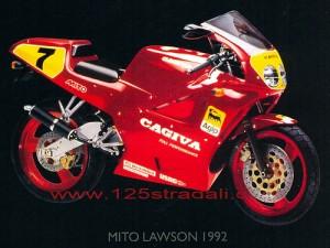 Cagiva-Mito-Eddie-Lawson-I