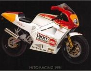 Cagiva-Mito-Racing