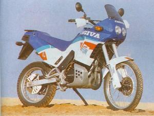 Cagiva-N-90