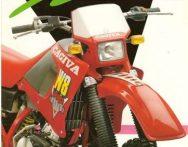 Cagiva-W8