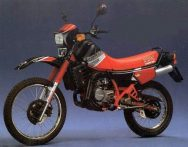 Gilera-Arizona-Hawk
