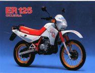 Gilera-ER-125