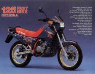 Gilera-Fastbike-125