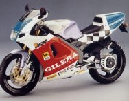 Gilera-GFR-125