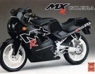 Gilera-MXR-125