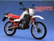 Gilera-RTX-86