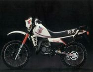 Gilera-RX-125-Arizona