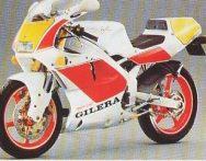 Gilera-SP-02