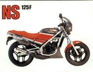 Honda-NS-125-F-1985