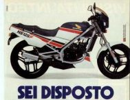 Honda-NS-125-F-1986