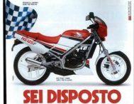 Honda-NS-125-F-1987