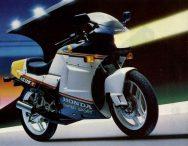 Honda-NS-125-R