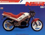 Honda-NSR-125-F-1989
