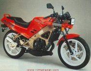 Honda-NSR-125-F-1990