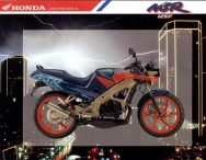 Honda-NSR-125-F-1992