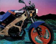 Honda-NSR-125-FJ