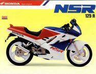 Honda-NSR-125-R-1989