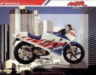 Honda-NSR-125-R-1992