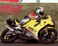 Honda-NSR-125-Raiden-SP