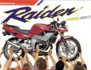 Honda-NSR-F-Raiden