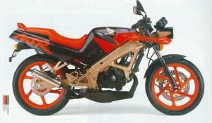 Honda-NSR-FM-rosso_nero