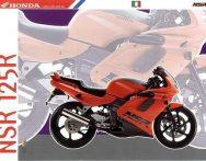 Honda-NSR-R-Raiden