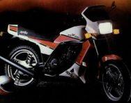STX-125-Aprilia